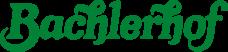 268_Logo_RZ