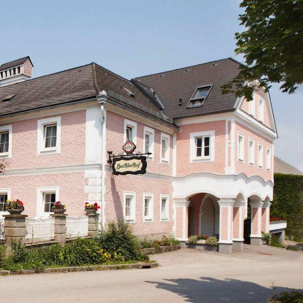 Bachlerhof-Landgasthof_Quadrat