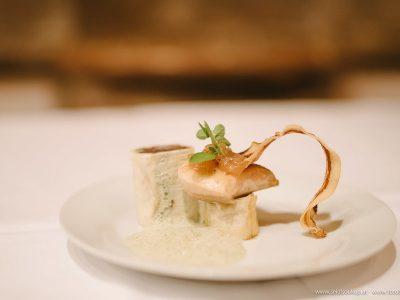 Bachlerhof_Dessert3
