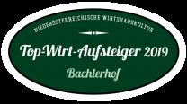 Bachlerhof_WHK_Aufsteiger