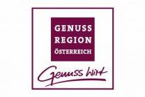 genuss-region-oesterreich